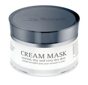 Dr. Baumann Cream Mask for Dry Skin - 50 ml