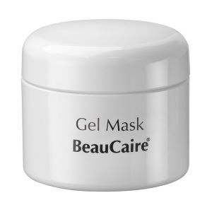 Beau Caire Gel Mask - 50 ml